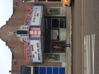 Memphis - Photo by Katy Fishell